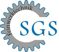SGS Feinwerktechnik